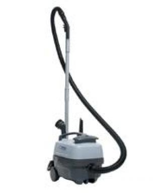Commercial Vacuum Cleaners